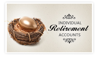"an analysis of the individual retirement accounts which offer several benefits An individual convicted of a crime to satisfy  yes yes exempts ""certain retirement benefits"" up to  state-by-state analysis of iras as exempt property."