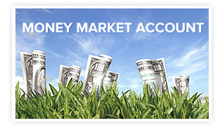 What is an MMA and other savings account help?