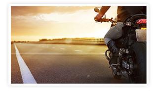 ProductMotorcycleLoan0816.jpg