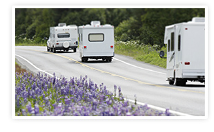 Farm Bureau Bank sport and recreational vehicle loans